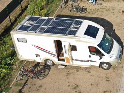850-Wp-Solar-12-Module.jpg
