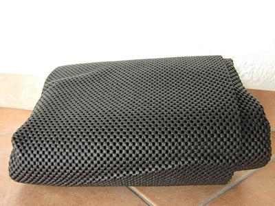praktisches zubeh hr f r den eura mobil terrestra 710 hb. Black Bedroom Furniture Sets. Home Design Ideas