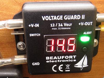 V-guard-II.jpg