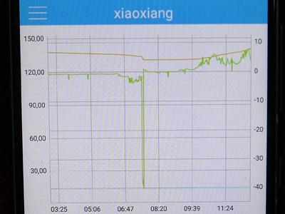xiaoxiang.app1.jpg