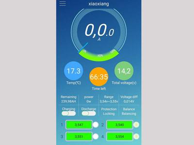 xiaoxiang.app2.jpg